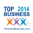 IT Solutions Provider Edge Solutions Named a Top Woman Owned Business...