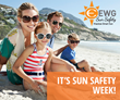 Goddess Garden Partners With EWG and Other Mineral Sunscreen Brands to...