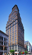 875 Avenue of the Americas Introduces SV3, Building Intelligence's...
