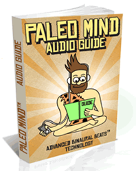 paleo mind review