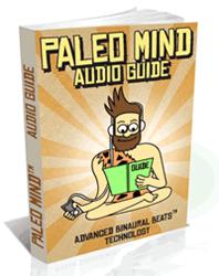 paleo mind review