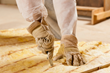 5 Signs That Insulation Should Be Replaced Detailed in a Newly...