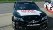 The Iowa Chop House - BK Racing - No. 26 Toyota