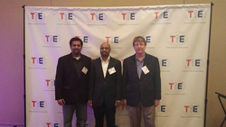 Niche Video Media wins 2014 TiECON SE Venture Stage Pitch Competition