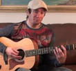 """Announcement: BluesGuitar.com Releases """"Learn How to play outside in a..."""