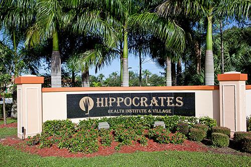 hippocrates_health_institute.jpg