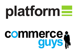 Platform by Commerce Guys