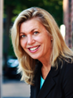 Julie Haley, Edge Solutions CEO
