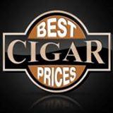 Best Cigar Prices