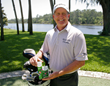 Funk—Sluman Team Scores Historic Victory at PGA Champions Event....