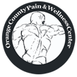 Orange County Pain Relief & Wellness Center Offers A New,...