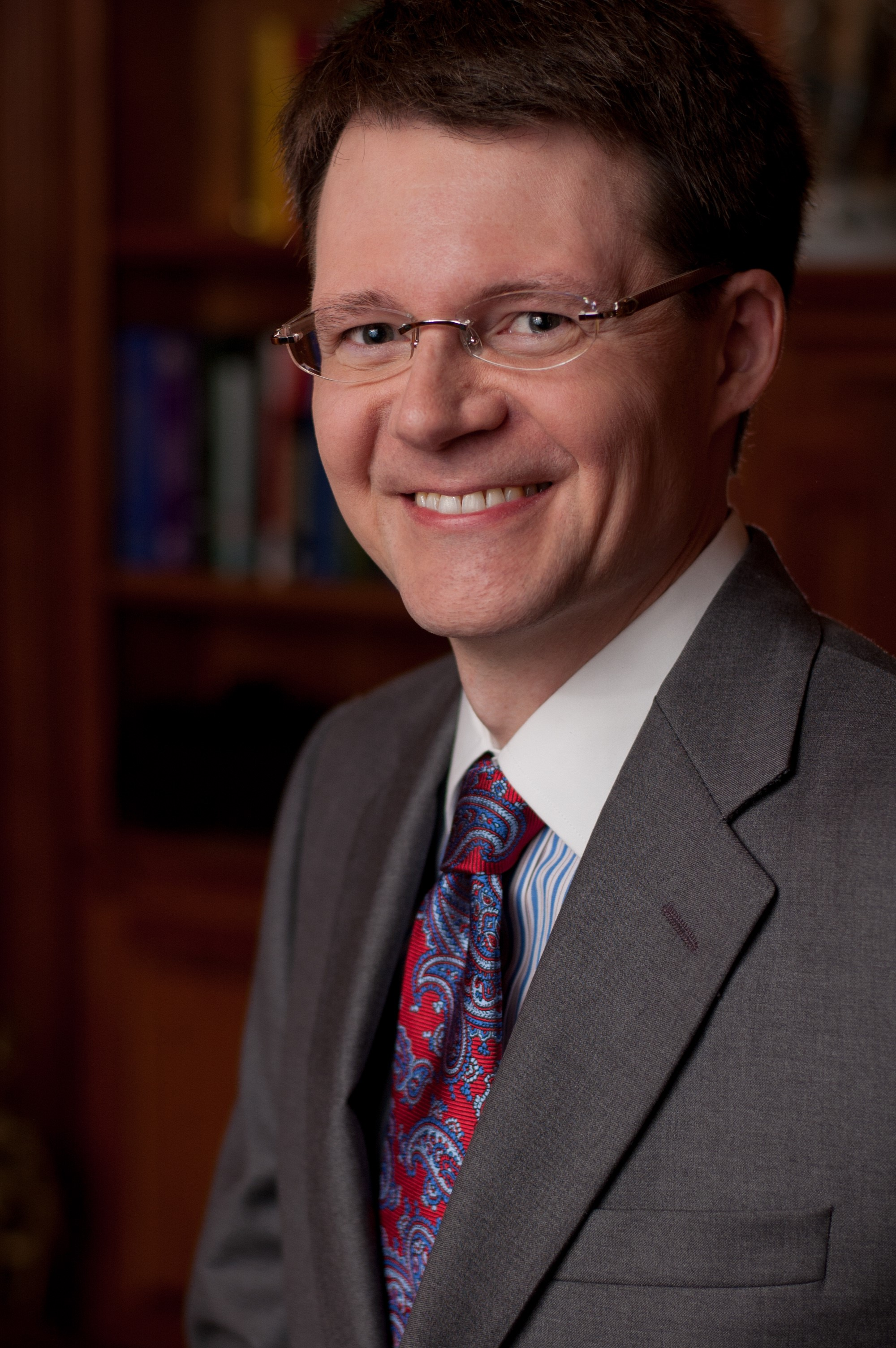 Dr Tim Black R Psych Joins Wounded Warriors: Dr. Tim Houchin, M.D. Discusses Kentucky's Alarming ADHD