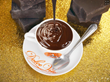 Dolce Vite Chocolatto World's Best Thick Italian Hot Chocolate!