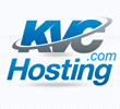KVC Hosting Announces 4th of July Promotion 2014