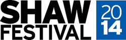 Shaw Festival 2014