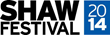 Shaw Festival Reveals 2015 Playbill