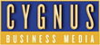 Cygnus Business Media