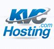 KVCHosting Announces Labor Day Promotion