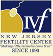 IVF New Jersey Reports 93 Percent Pregnancy Rate for Egg Donor...