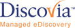 Electronic Discovery Leader Discovia Moves to New San Francisco...