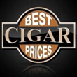 "Best Cigar Prices Offering The Finest In ""Cuban Heritage""..."