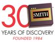 Smith & Associates Far East Limited Inspectors Earn CCCI-102...