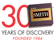 Smith & Associates to Exhibit at Electronica China 2015 – Booth...