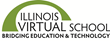 Illinois Virtual School Shares Innovations and Expertise via New...