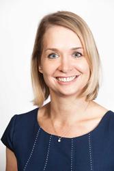 Natalie Burger, MD Fertility Specialist Austin, TX