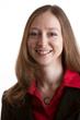 MPI winner - leadership - Silke Fleischer for EventPilot meeting app