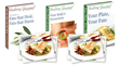 Your Plate Your Fate Reviews Introduces How to Lose Weight Naturally – Vinaf.com