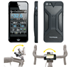topeak ridecase, buy topeak ridecase, best price topeak ridecase, topeak ridecase review, iphone 5 ridecase, iphone bike mount, portrait, panorama, topeak ridecase review, discount topeak ridecase