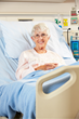 Rosellini Scientific Improve HCAHPS Scores through Medical Equipment Maintenance.