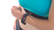 polar loop, loop, polar loop activity tracker, activity tracker, buy polar loop, buy loop, buy polar loop activity tracker, buy activity tracker, best price polar loop, best price loop, best price polar loop activity tracker, best price activity tracker,