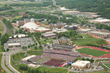Liberty University held its 41st Commencement on Saturday, May 10, 2014, honoring close to 17,800 graduates from its residential and online programs.