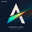 Andrew Rayel Releases Debut Studio Album, 'Find Your Harmony'...