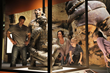 Only One More Month to See Ancient Terra Cotta Warriors in the United...