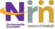 First-Ever National Neuropathy Patient Registry Aims to Accelerate Research for Neurological Epidemic Impacting Millions