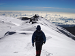 Ultimate Kilimanjaro Strengthens its Climbing Operations to Enhance...