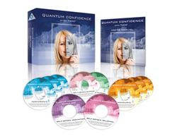 quantum mind power review