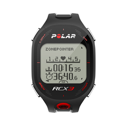 polar rcx3, buy polar rcx3, best price polar rcx3, discount polar rcx3, polar rcx3 review, bargain polar rcx3, rcx3