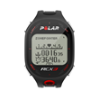 Polar RCX3 Best Value For A Five Zone Heart Rate Monitor, Says HRWC