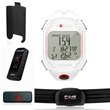 polar rcx3, buy polar rcx3, best price polar rcx3, discount polar rcx3, bargain polar rcx3, polar rcx3 review