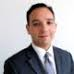Rob Santos of Vitreous Partners, LLC Headlines Ivy Family Office...