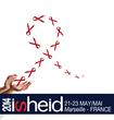 Guérir du VIH : les Experts Réunis à Marseille à...