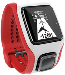 tomtom multisport cardio, tomtom multisport watch, buy tomtom multisport cardio, buy tomtom gps watch, buy tomtom runner watch, best price tomtom multisport cardio, bargain tomtom multisport cardio, discount tomtom multisport cardio, where to buy tomtom m