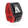 tomtom runners cardio, tomtom runners watch, buy tomtom runners cardio, buy tomtom gps watch, buy tomtom runners watch, best price tomtom runners cardio, bargain tomtom runners cardio, discount tomtom runners cardio, where to buy tomtom runners cardio, to