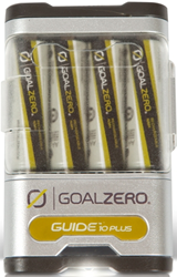 goal zero guide 10 battery pack, goal zero guide 10, battery, pack, portable, power, buy goal zero guide 10 battery pack, buy goal zero guide 10, best price goal zero guide 10 battery pack, best price goal zero guide 10, goal zero guide 10 battery pack re