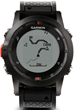 garmin fenix, buy garmin fenix, best price garmin fenix, garmin fenix review, discount garmin fenix, gps, navigation, outdoor athletes, heart rate, fitness, barometric altimeter, watch