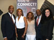 Business RadioX®'s Business Leaders of Today Spotlights Dr. Heavenly Kimes, Gregory Levett Sr. and Gregory Levett Jr.